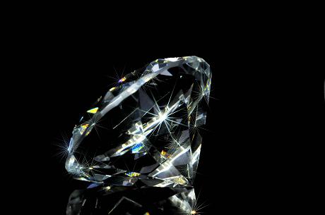 diamond(a)