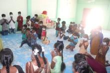 children, India (1)